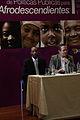 Encuentro internacional de políticas públicas para afrodescendientes (6419462085).jpg