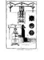 Encyclopedie volume 4-053.png