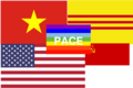 Enemies to friends flag.png