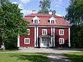 Engelsberg ironworks Sweden 001.JPG