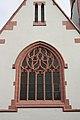 Engers Evangelische Kirche 67.JPG