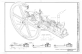 Engine Isometric, Engine Operations - Estate Reef Bay, Sugar Factory, Reef Bay, St. John, VI HAER VI,2-REBA,1C- (sheet 3 of 3).png