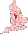 EnglandPoliceDerbyshire.png