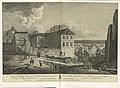 Engraving based on a Richard Short drawing of Quebec City -a.jpeg