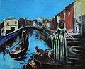 "Enrico Garff, ""Diana in Venice"".jpg"
