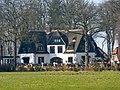 Enschede Hölterhof.jpg