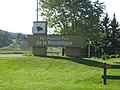 Entée Parc de la République.JPG