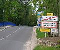 Entrée de Boutigny sur Essonne le 08 mai 2005.jpg