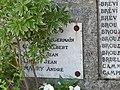 Entraygues-sur-Truyère monument aux morts (3).jpg