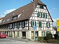 Eppingen-adelshofener2.jpg