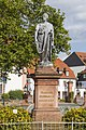 Erbach Germany Sculpture-of-Franz-Count of Erbach-01.jpg