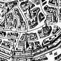 Erfurt-Anger-1650.jpg