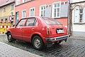 Erfurt Honda Civic 3.jpg