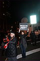 Eric Garner Protest 4th December 2014, Manhattan, NYC (15330035303).jpg