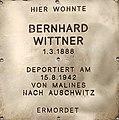 Erinnerungsstein für Bernhard Wittner.jpg