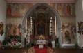 Eriskirch-Kirche3-Asio.JPG