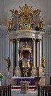 Erlangen Altstädter Altar 3100634efs.jpg