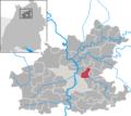 Erlenbach in HN.png