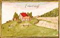 Erlenhof, Waldhausen, Lorch, Andreas Kieser.png