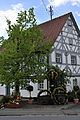 Ermreuth Osterbrunnen 5912.jpg