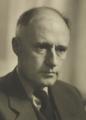 Ernst Kind (1897–1983).tif