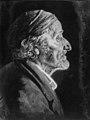 Ernst Meyer - A Neapolitan Fisherman - KMS1069 - Statens Museum for Kunst.jpg