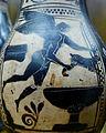 Eros hare Musei Capitolini MC66.jpg