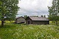 Ersk-Matsgården - KMB - 16001000299654.jpg