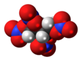 Erythritol tetranitrate 3D spacefill.png