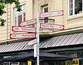 Esbjerg - Entfernungs- und Richtungsanzeiger.jpg