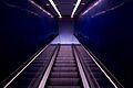 Escalator d'un musée.jpg