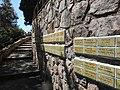 Escales cap a Les Alegries, Lloret de Mar (maig 2013) - panoramio.jpg