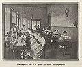Escola Profissional Feminina - Curso de confecções.jpg