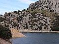 Escorca, 07315, Balearic Islands, Spain - panoramio (5).jpg