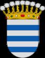 Escudo Condado de Echauz.png
