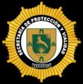 Escudo SPV Yucatan.png