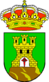Escudo de Bullas.png