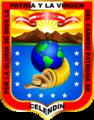 Escudo de Celendín.png