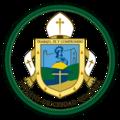 Escudo de Diòcesis de Guayana.png