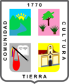 Escudo de Jambaló.png