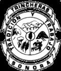 Escudo de Trincheras Sonora.png