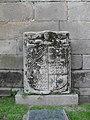Escudo heraldico - panoramio (104).jpg