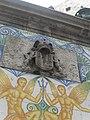 Escudo heraldico - panoramio (184).jpg