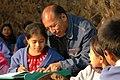 Escuela-StaCruzdelQuiche-HGonzalez-ACMEProducciones2006-698x464.jpg