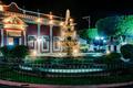 Escuela Hidalgo, Naolinco, Ver.png