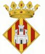 http://upload.wikimedia.org/wikipedia/commons/thumb/c/ca/Escut_de_Castell%C3%B3_de_la_Plana.png/90px-Escut_de_Castell%C3%B3_de_la_Plana.png