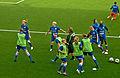 Eskilstuna United - FC Rosengård0006.jpg