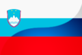 Eslovenia (Serarped).png