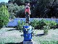 Espantallo - Espantapajaros - Scarecrow - 01.jpg