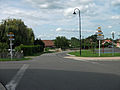 Espinasse-Vozelle, route vers Vendat 2014-08-12.JPG